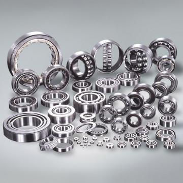 QJ 1021 NSK TOP 10 Bearing
