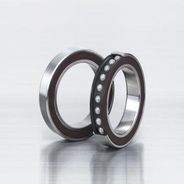 5207-2RS C3 PFI 11 best solutions Bearing