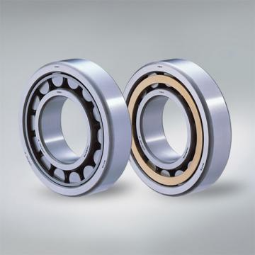 QJ214 ISO 2018 latest Bearing