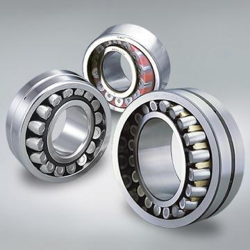 QJ207-MPA NKE TOP 10 Bearing