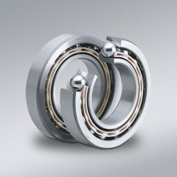 QJ1268 ISO 2018 latest Bearing
