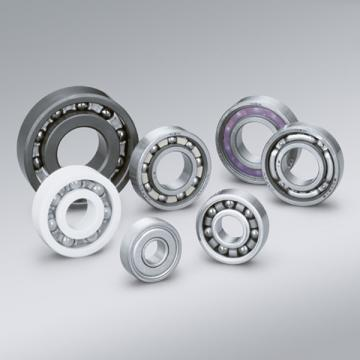 QJ207 NSK 2018 latest Bearing