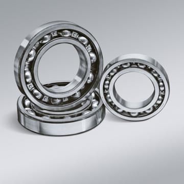Q311 ISO TOP 10 Bearing