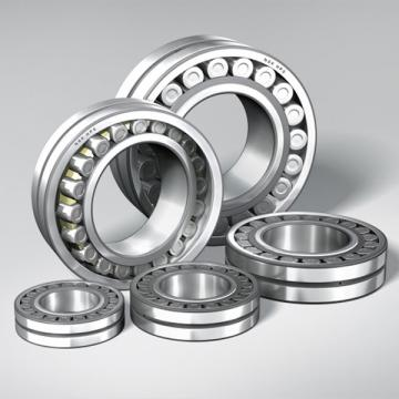 QJ 1244 ISB 11 best solutions Bearing
