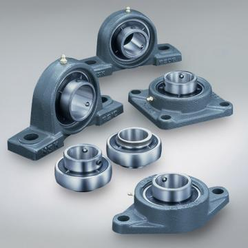 QJ1007 ISO 11 best solutions Bearing