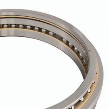 TIMKEN  560arXs2644 625rXs2644 2018 latest Bearing