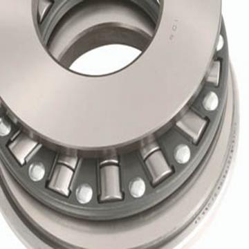 TIMKEN  650arXs2803 704rXs2803 11 best solutions Bearing