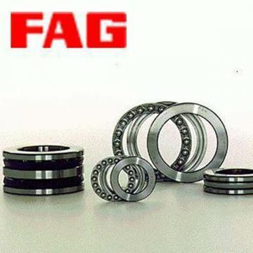 549829 FAG  TOP 10 Oil and Gas Equipment Bearings