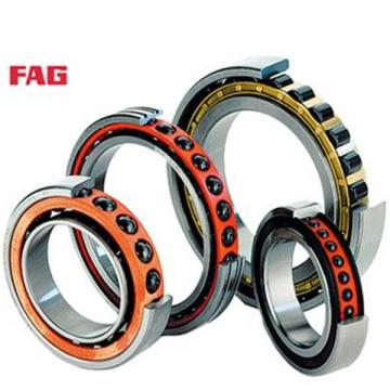 7602-0210-36 FAG  TOP 10 Oil and Gas Equipment Bearings