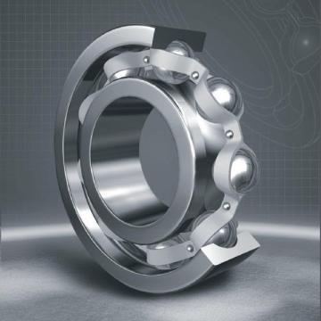 6015ZZE Deep Groove Ball Bearing 75x115x20mm