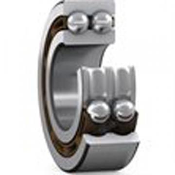 6206ZZE Deep Groove Ball Bearing 30x62x16mm