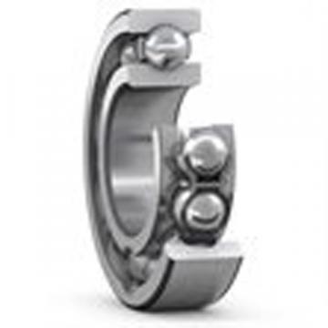 HTF B35-136 Deep Groove Ball Bearing 35x72x16mm