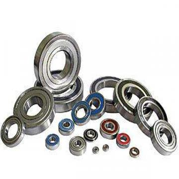 B43-7UR Deep Groove Ball Bearing 43x83x13.6mm