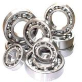 E2.6307-2Z/C3 Deep Groove Ball Bearing 35x80x21mm