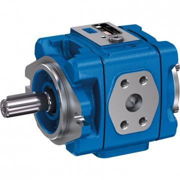 Best-selling Rexroth Gear Pumps