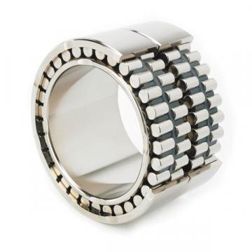 FCD5684280 Four Row Cylindrical bearing