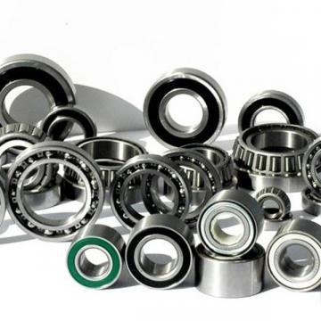 3812-2Z  Mauritius Bearings 60x78x14mm