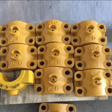 17A-22-40200 POWER TRAIN ASS