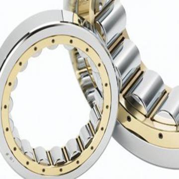 TIMKEN  260ryl1744 11 best solutions Bearing