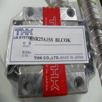 THK  sg 812/850 2018 lastest sliding block