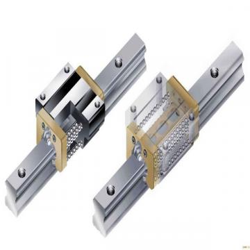 THK  sg 95491/530 2018 lastest sliding block