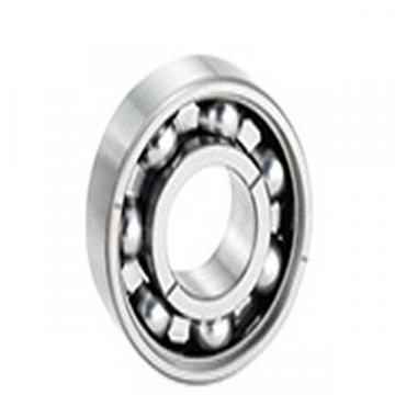 KOYO 2018 latest sg TTSV320 Full complement Tapered roller Thrust bearing