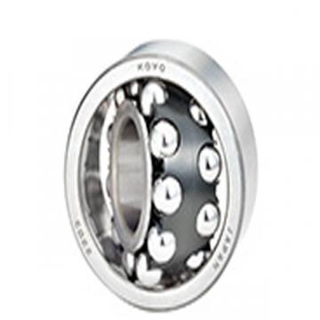KOYO TOP 10 sg TSX750 Full complement Tapered roller Thrust bearing