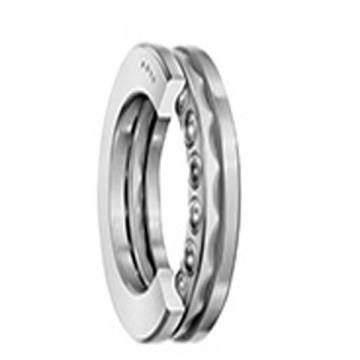 KOYO 11 best solutions sg TSX150 Full complement Tapered roller Thrust bearing