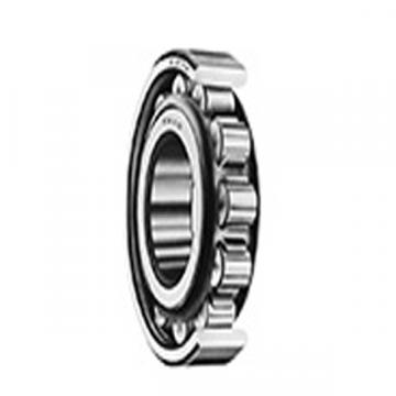 KOYO 11 best solutions sg TTSV554 Full complement Tapered roller Thrust bearing