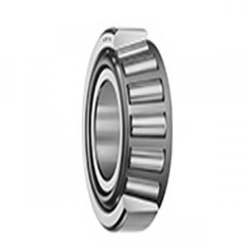 KOYO TOP 10 sg TSX750 Full complement Tapered roller Thrust bearing