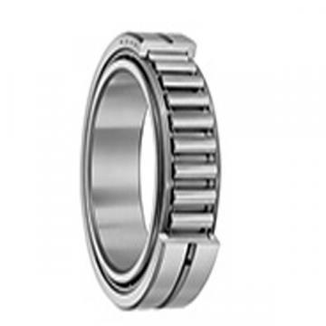 KOYO TOP 10 sg TSX440 Full complement Tapered roller Thrust bearing