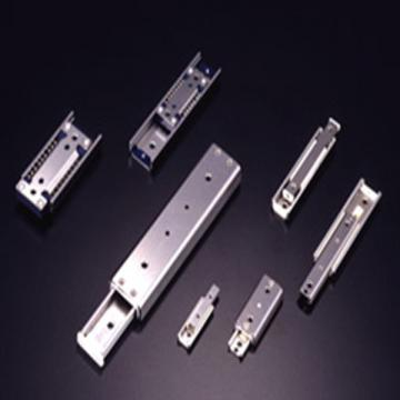 IKO CFRU1-24-1 Cam Follower and Track Roller - Stud Type  Bearing