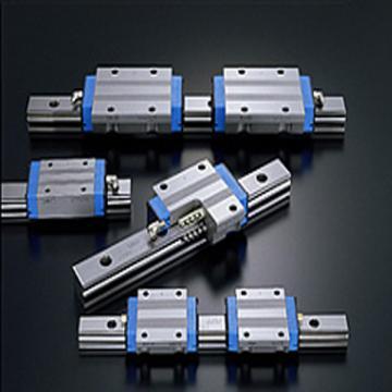 IKO CFRU1-10 Cam Follower and Track Roller - Stud Type  Bearing