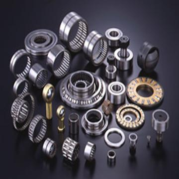 IKO CF5UU Cam Follower and Track Roller - Stud Type  Bearing