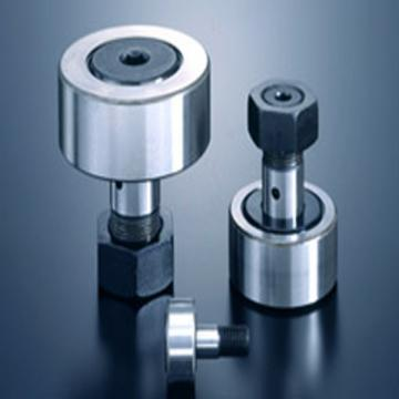 IKO CFS4V Cam Follower and Track Roller - Stud Type  Bearing