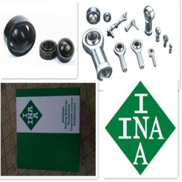 INA  SL04-5024NR TOP 10 Bearing