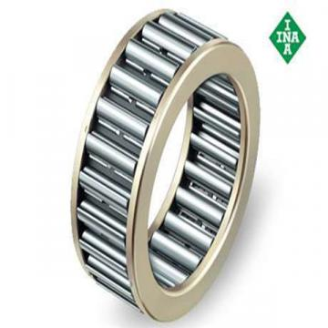 INA  SL04-5068NR 2018 latest Bearing