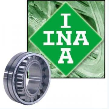 INA  SL04-5056NR 2018 latest Bearing