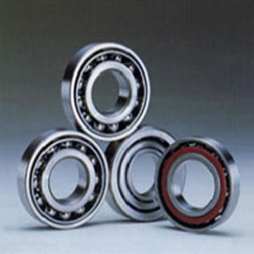 51184X NACHI 11 best solutions Bearing