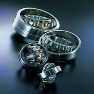 51260X NACHI 11 best solutions Bearing