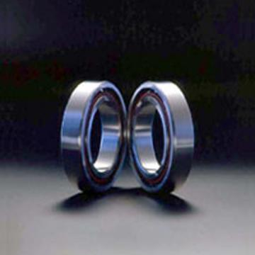 51226X NACHI TOP 10 Bearing