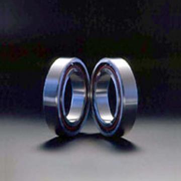 51230X NACHI TOP 10 Bearing