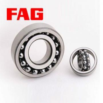 5617/520 FAG  TOP 10 Oil and Gas Equipment Bearings