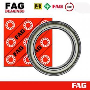 11181-RA FAG  2018 latest Oil and Gas Equipment Bearings