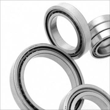 190RV2703 NTN TOP 10 Bearing
