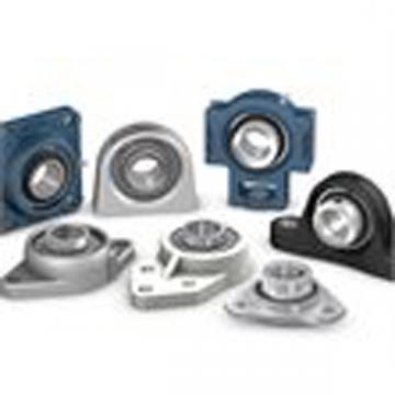 11 best solutions FAG BEARING N204-E-TVP2-C3 Cylindrical Roller Bearings 11 best solutions Bearing