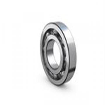 11 best solutions FAG BEARING N219-E-TVP2 Cylindrical Roller Bearings 2018 latest Bearing