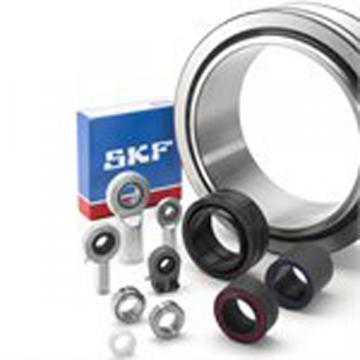 11 best solutions FAG BEARING NUP2308-E-TVP2 Cylindrical Roller Bearings 2018 latest Bearing
