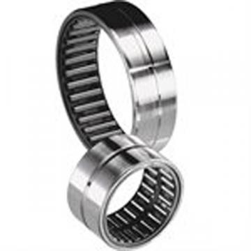 2018 latest FAG BEARING NUP409 Cylindrical Roller Bearings 11 best solutions Bearing