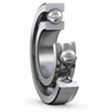 NUPK313 Cylindrical Roller Bearing 65x140x33mm